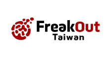 Freak Out Taiwan