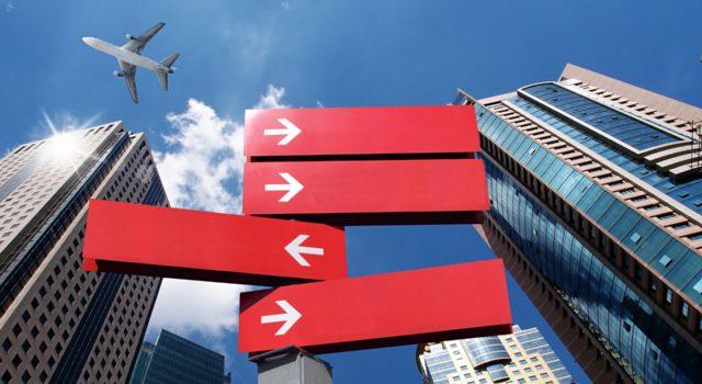 就業規則と社内規程の違いについて