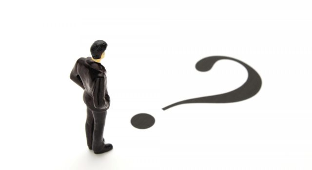 日台租税協定①給与等の短期免税