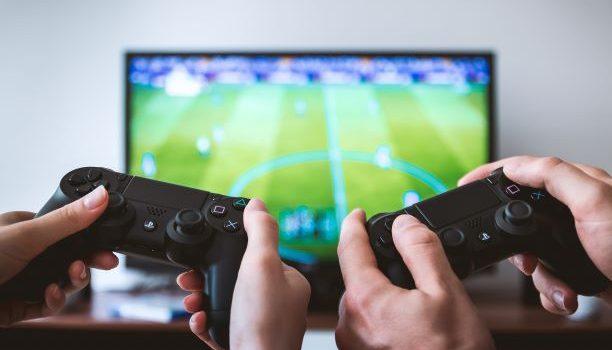 アプリ・ゲーム事業者、配信先での課税に要注意