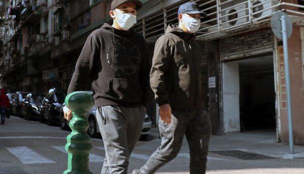 台湾、小中高の冬休み延期に伴う企業の対応