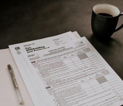2月5日まで、各種所得の源泉徴収票申告