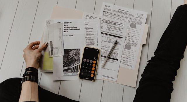 新型コロナ対策、 法人税・所得税の申告期限を6月30日まで延長