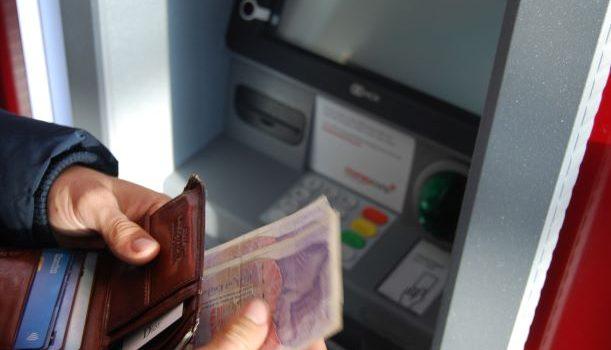 中国から立替金を回収できない